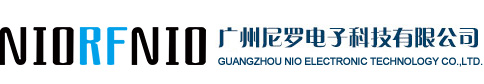 Guangzhou Nile Electronic Technology Co., Ltd.